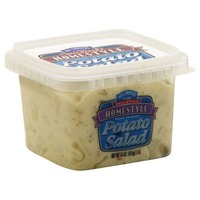 Hill Country Fare Potato Salad
