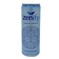 Zenify Zero Sugar Stress Relief