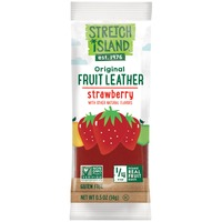 Stretch Island Fruit Strawberry Fruit Leather