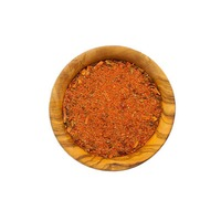 Southern Style Spices Chicken Fajita Rub