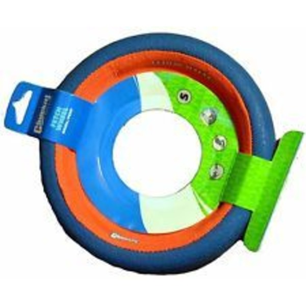 Chuckit! Large Fetch Wheel