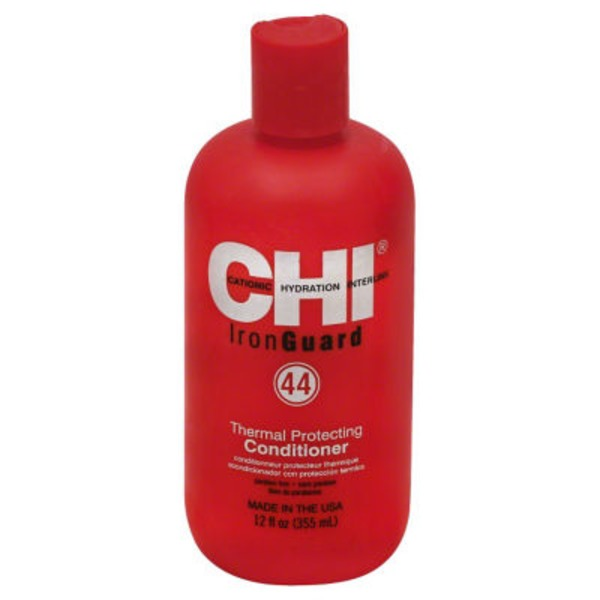CHI Conditioner, Thermal Protecting, Iron Guard 44