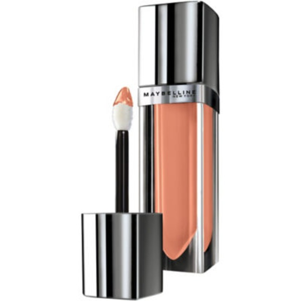 Color Elixir™ By Color Sensational® Nude Illusion Lipcolor