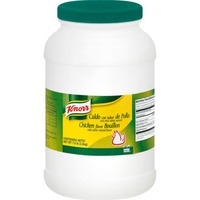 Knorr Chicken Granulated Bouillon