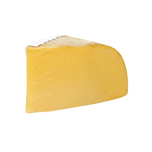 Cheeseland Smoked Gouda