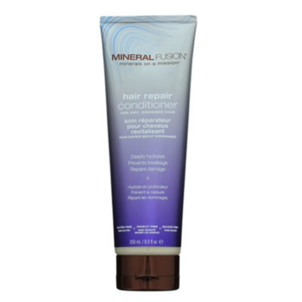 Mineral Fusion Hair Repair Conditioner
