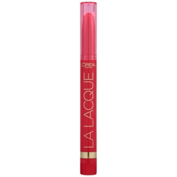 Colour Riche Lip La Lacque : Lacquerized 203 Lipcolour