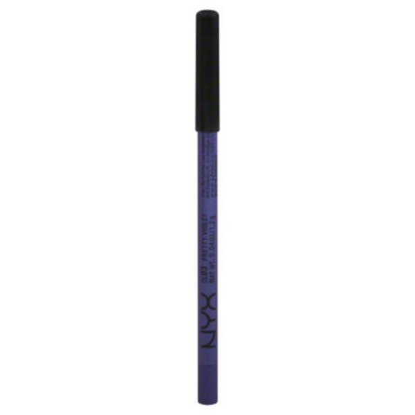 NYX Eye Liner - Pretty Violet SL03