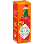 Tabasco brand Pepper Sauce, 12 fl oz