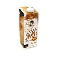 Califia Farms Almond Milk Hazelnut Creamer