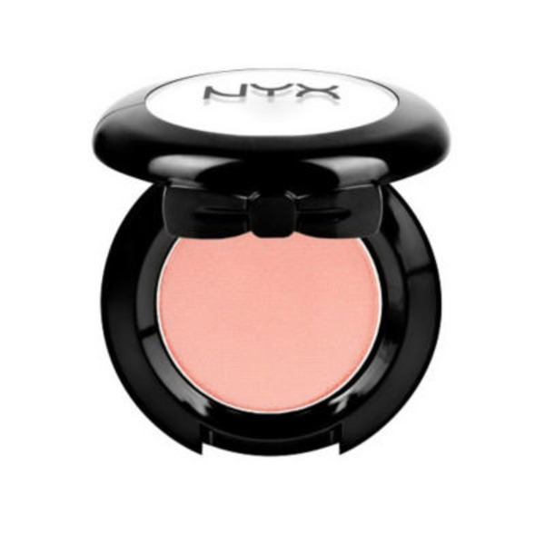 Nyx Cupcake Hot Single Eye Shadow
