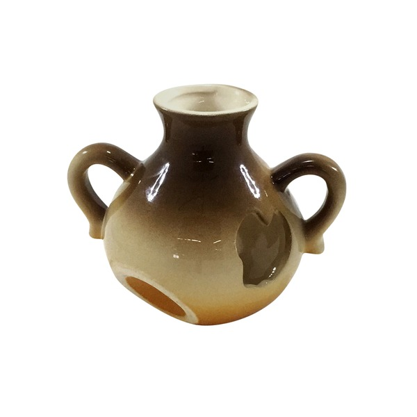 Imagitarium Ceramic Broken Jug Decor