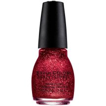 SinfulColors Professional Nail Color 1381 Decadent, 0.5 FL OZ
