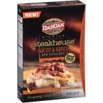 Idahoan Premium Steakhouse Bacon & Ranch Red Potatoes, 5.18 oz
