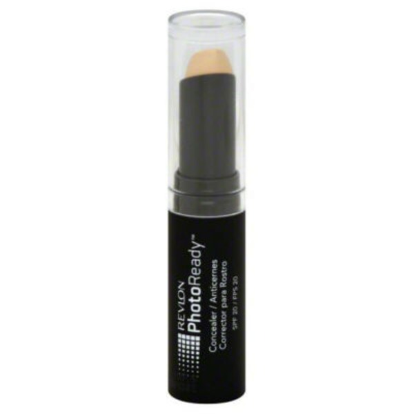 Revlon PhotoReady Concealer- Light/Medium