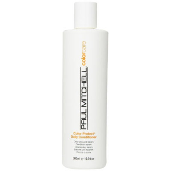 Paul Mitchell PAUL MITCHEL 16.9FLOZ CONDITIONER