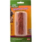 Wild Harvest Edible Log Stuffer-Small