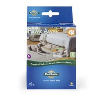 Pet Safe Pawz Away Mini Add A Barrier