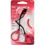 Revlon Beauty Shapers Eyelash Curler, Extra Curl, 1 Count