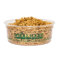 Golden Temple Bakery Maple Almond Granola, Bulk
