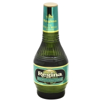 Regina Vinegar White Wine