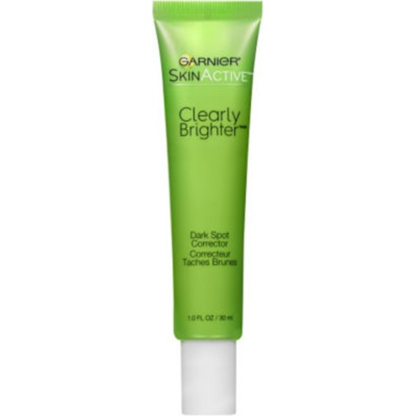 Skin Active Clearly Brighter Dark Spot Corrector