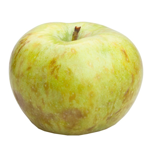 Organic Fuji Apples, Bag