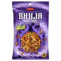 Majans Nut Mix Bhuja Snacks