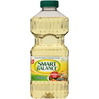 Smart Balance Cooking Oil
