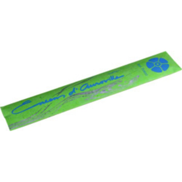 Maroma Rainforest Incense