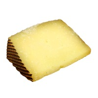 Whole Foods Market Aged 3 Month Manchego Cheese