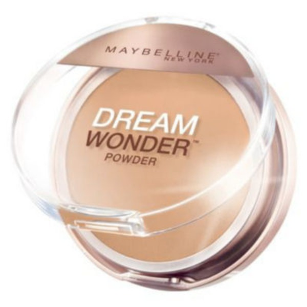 Dream Wonder™ Nude Powder
