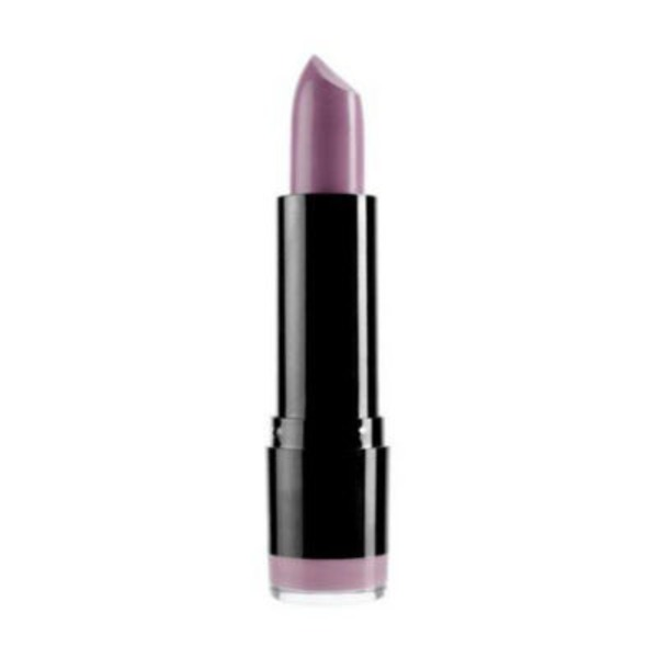 NYX Lipstick - Power LSS629