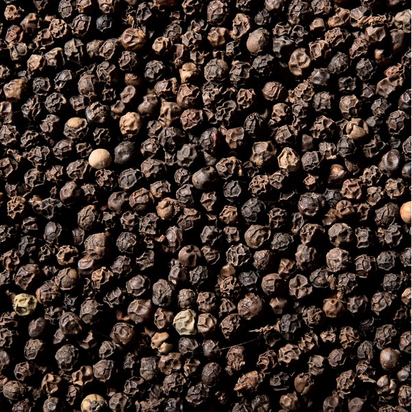 Frontier Black Peppercorns