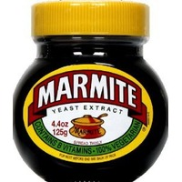 Marmite Flavored Yeast Extract