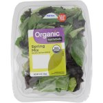 Marketside Organic Spring Mix Salad, 5 oz