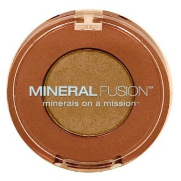 Mineral Fusion Eye Shadow Stone