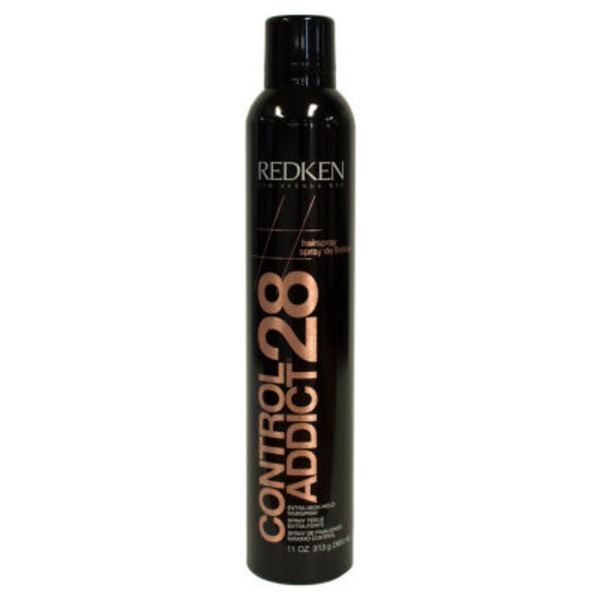 Redken Control Addict 28 Extra High-Hold Hair Spray