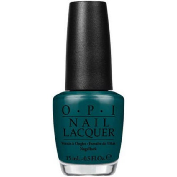 OPI Amaz On... Amaz Off Nail Lacquer