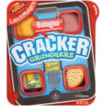 Armour® LunchMakers® Bologna Cracker Crunchers® with Nestle® Butterfinger® Bar 2.6 oz. Tray
