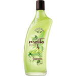 Rose's Traditional Mojito Mix
