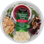 Cranberry Walnut Salad, 4.75 oz