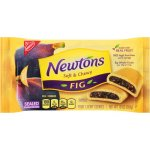Nabisco Fig Newtons, 10 oz