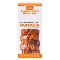 Cherryvale Farms Pumpkin Spice Bread Mix