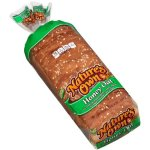 Nature's Own Honey Oat Bread, 20 oz