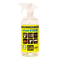 Better Life Green Clary Sage & Citrus All-Purpose Cleaner