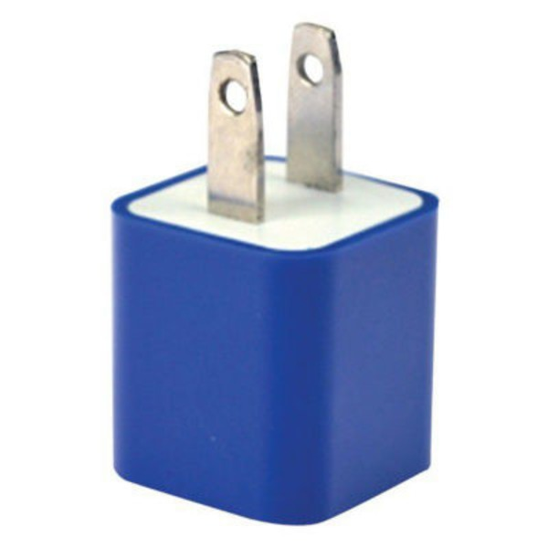 Cellular Innovations iEssentials Blue USB Charger