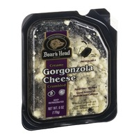 Boar's Head Gorgonzola Cheese Crumbles