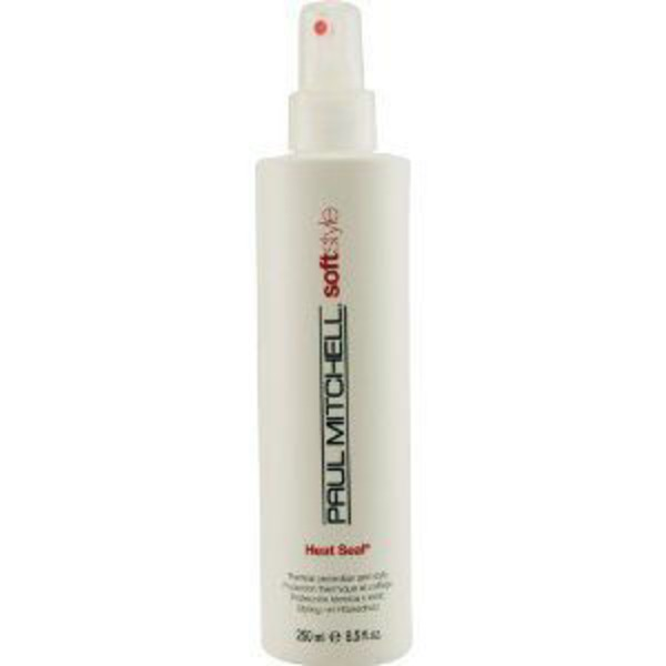 Paul Mitchell Soft Style Heat Seal Spray