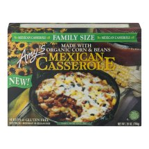 Amy's Mexican Casserole, 28.0 OZ